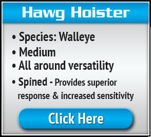 Hawg-Hoister