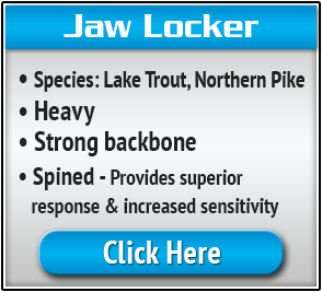 Jaw Locker