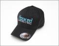 Flex Fit Hat Left Side