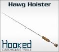 Hawg Hoister