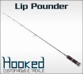 Lip Pounder