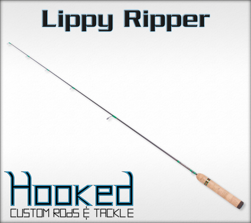 Lippy Ripper