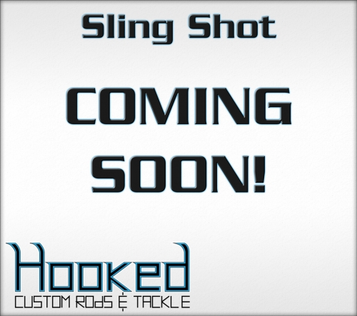 sling-shot