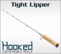 Tight Lipper