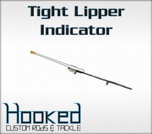 Tight-Lipper-Indicator